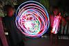 FyrFlyz - световое шоу в твоих руках, фото 5