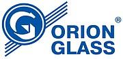 "Группа компаний  ""Орион-Гласс"" www.orionglass.com.ua"