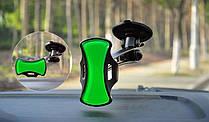 Автомобильный держатель для устройств GripGo