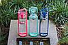 Бутылка для воды KOR Delta (синий) 500 мл, фото 2