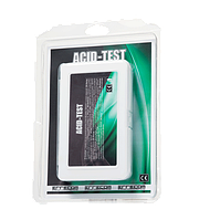 Кислотный тест Errecom Acid-Test RK 1349, фото 1
