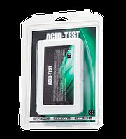Кислотный тест Errecom Acid-Test RK 1349