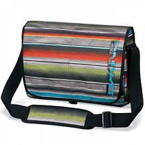 Городская сумка Dakine mainline 20l palapa (код товара: 002334)