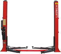 Купить подъемник двухстоечный для автосервиса TLT-235SBA 3,5т (LAUNCH)