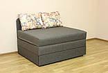 Кровать Микс 1,60 двухспальная, фото 4