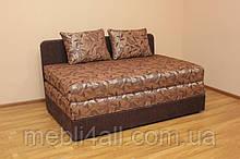 Кровать Микс 1,60 двухспальная