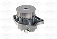 Помпа / водяний насос VW Caddy III 1.4 (бензин) 04-10 WP6210 FAI