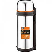 Термос Kovea  Mega Hot 1200 KDW-MH1200 (питьевой / пищевой)