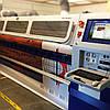Изготовление баннеров (широкоформатная печать)