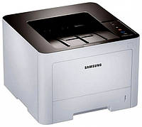 Заправка Samsung SL-M2625D картридж MLT-D115L