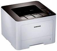 Заправка Samsung SL-M2820DW картридж MLT-D115L