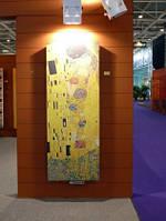 """Выставка продукции компании """"Betatherm"""" 17"""
