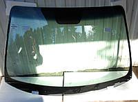 KIA Carnival/Sedona (98-05) ветровое лобовое стекло