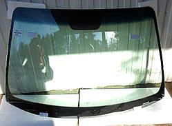 Лобовое стекло для KIA (Киа) Carnival (98-05)