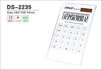 Калькулятор Joinus DS-2235