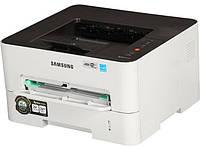 Заправка Samsung SL-M2825DW картридж MLT-D115L