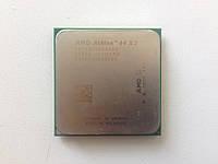 Процессор компьютера ПК Athlon 64 X2 5200+ 2.7 GHz (ADO5200IAA5DO)