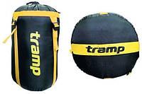 Компрессионный мешок L 30л Tramp TRS-092.10