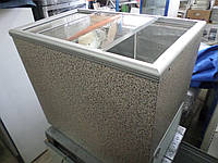 Морозильный ларь б/у, морозильнай камера, бу ларь б у, фото 1