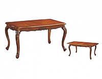 Кухонные столы трансформеры  DM-P73Ext