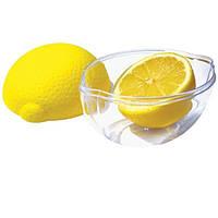 Лимонница контейнер для лимона
