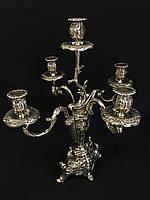 Подсвечник на 5 свечей Stilars 1097