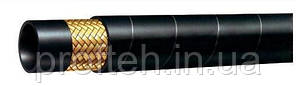 Рукав высокого давления 16 мм 1SN Индия