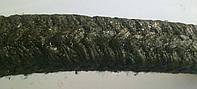 Набивка сальниковая АП-31 22 мм