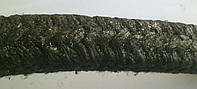 Набивка сальниковая АП-31 28 мм