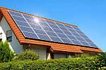 Преимущества использования солнечных электростанций для дома