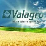Удобрения и стимуляторы Valagro (Италия)