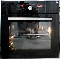 Независимый встраиваемый духовой шкаф Termikel BO6463S