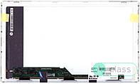 "МАТРИЦА ДЛЯ НОУТБУКА 15,6"", LP156WHA-SLL1, Normal, 40 pin, 1366x768, LED, IPS, без креплений, глянцевая, LG"