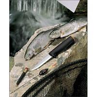 Нож универсальный общего назначения Fiskars