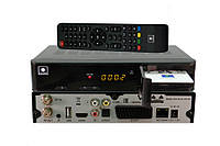 Спутниковый ресивер  НТВ NTV-PLUS 1 HD VA PVR для просмотра НТВ+ HD
