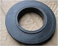Защита роторки под келых на конус Wirax