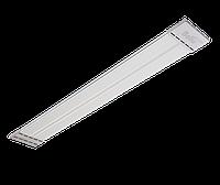 Инфракрасные обогреватели Ballu серия BIH-AP2-0.6