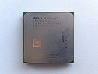 Процессор компьютера ПК Athlon X2 7750 2.7 GHz BE (AD775ZWCJ2BGH)