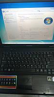 Ноутбук Samsung R25 бу