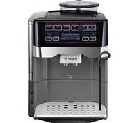 Кофемашина Bosch TES60523RW