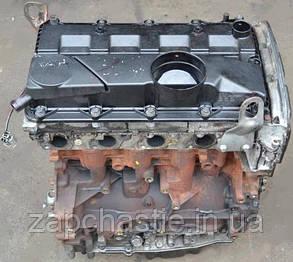 Двигатель Ситроен Джампер 2.2 hdi, фото 2