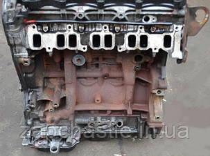Двигатель Фиат Дукато 2.2 d, фото 2