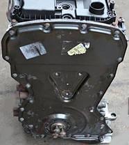 Двигатель Фиат Дукато 2.2 d, фото 3