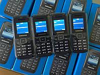 Samsung B-105E без имей 0000000