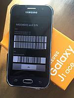 Samsung SM-J110 DUOS без имей 0000000