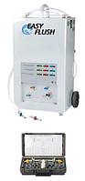 Промывочная станция для кондиционеров и холодильных систем Errecom Easy Flush, фото 1