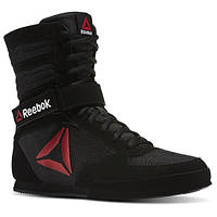 Борцовки мужские Reebok Boxing Boot - Buck BD1347 - 17