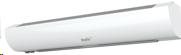 Воздушная завеса Ballu BHC-L10-S06 (BRC-E)