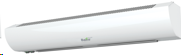 Воздушная завеса Ballu BHC-L15-S09 (BRC-E)