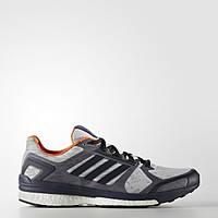 Кроссовки мужские Adidas SUPERNOVA SEQUENCE 9 M BB1612 - 17